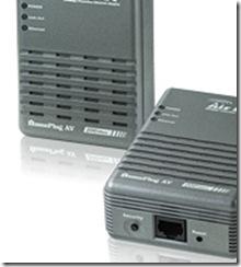 HP3000E
