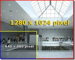megapixel2