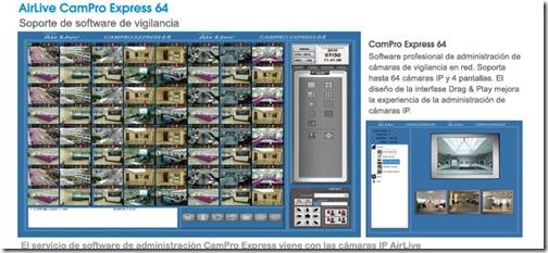 solucionesdevideovigilancia-airlive2_02