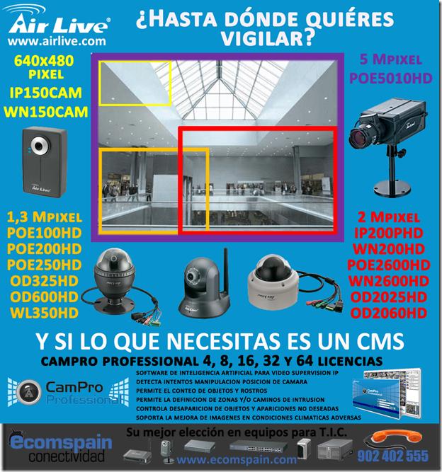 airlive-ad-febrero-2012