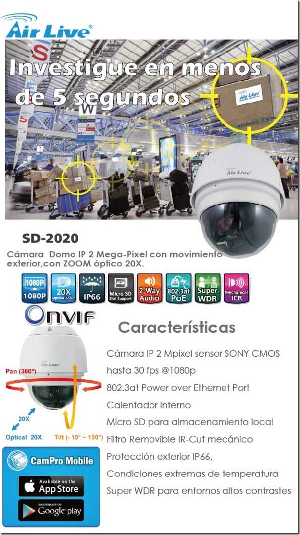 SD2020web