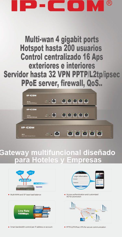 ip-com m50
