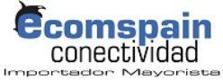 www.ecomspain.com www.ecomshop.es